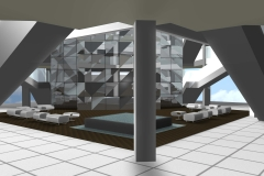 01 Atrium