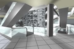 03 Atrium